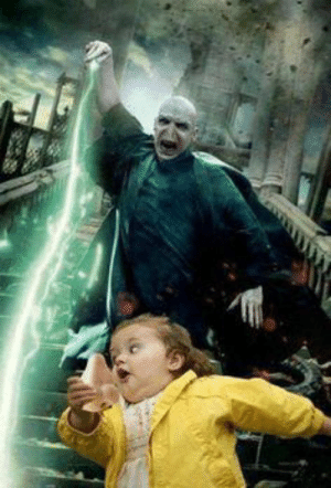 The Mystic Bucket 12 AMAZINGLY FUNNY Harry Potter Memes That Will Make You Feel GOOD Even Though It Is OVER! #harrypotterfunny: The Mystic Bucket 12 AMAZINGLY FUNNY Harry Potter Memes That Will Make You Feel GOOD Even Though It Is OVER! #harrypotterfunny