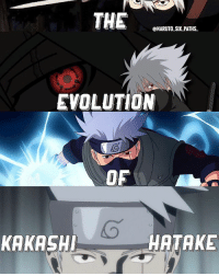 Hatake kakashi wife sexual dysfunction