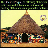 zulu nation