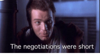 "Tumblr, Ewan McGregor, and Blog: The negotiations were short <p><a href=""http://scifiseries.tumblr.com/post/167025334101/when-ewan-mcgregor-tells-his-agents-hes-going-to"" class=""tumblr_blog"">scifiseries</a>:</p>  <blockquote><p>When Ewan McGregor tells his agents he's going to be in the Obi-Wan movie</p></blockquote>"