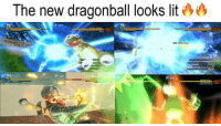 "Dank, Dragonball, and Lit: The new dragonball looks lit  1 27  218  2'34  12 <p>Dragon🅱all via /r/dank_meme <a href=""http://ift.tt/2vFNDxH"">http://ift.tt/2vFNDxH</a></p>"