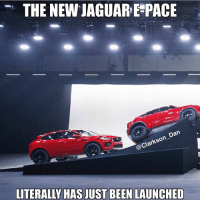 Photo belongs to @nickdimbleby What a record to break! Worlds longest barrel roll in a production car. My question, who else has tried this and in what car to previously have the record haha. Jaguar epace launch jump carmeme carmemes modified carporn carenthusiast carphotography carthrottle carfection exotic roadcar racecar torturedtires inspiration iconic perfection petrolhead streetcar DriveTastefully justcarguythings killalltires loveofcars boost v8 motoring maaad Follow the Crew: @nissan_420sx, @yeg_jdm_memes, @brapstustustu, @modifiedcars_meme: THE NEW JAGUAR E-PACE  @Clar  arkson-  LITERALLY HAS JUST BEEN LAUNCHED Photo belongs to @nickdimbleby What a record to break! Worlds longest barrel roll in a production car. My question, who else has tried this and in what car to previously have the record haha. Jaguar epace launch jump carmeme carmemes modified carporn carenthusiast carphotography carthrottle carfection exotic roadcar racecar torturedtires inspiration iconic perfection petrolhead streetcar DriveTastefully justcarguythings killalltires loveofcars boost v8 motoring maaad Follow the Crew: @nissan_420sx, @yeg_jdm_memes, @brapstustustu, @modifiedcars_meme