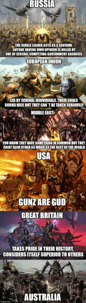 the-new-mandalor:  Am I the only one who thought that the US should be the World Eaters? They're colors or white and blue, and they are covered in red.: the-new-mandalor:  Am I the only one who thought that the US should be the World Eaters? They're colors or white and blue, and they are covered in red.