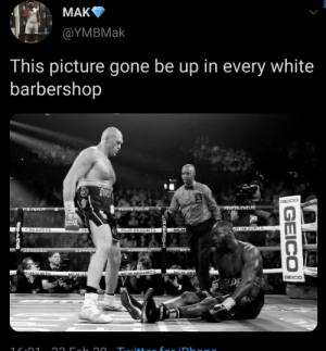 The new Rocky Marciano by thedamdee MORE MEMES: The new Rocky Marciano by thedamdee MORE MEMES