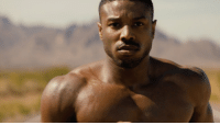 Memes, Creed, and Amazing: The new trailer for Creed 2 is out and it looks amazing! https://t.co/e8TZBGFJ1a