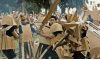 Nintendo, Video Games, and Next: The next generation of Nintendo Labo