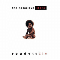 "23 years ago today, The Notorious B.I.G. released ""Ready To Die"" featuring the tracks ""Gimme The Loot"", ""Juicy"", & ""Big Poppa"" 🔥💯 https://t.co/y2nZlttvy2: the notorious  BIG  r e a d y t o de 23 years ago today, The Notorious B.I.G. released ""Ready To Die"" featuring the tracks ""Gimme The Loot"", ""Juicy"", & ""Big Poppa"" 🔥💯 https://t.co/y2nZlttvy2"