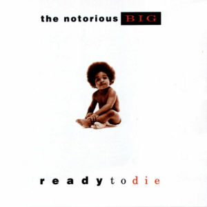 Notorious BIG, Tumblr, and Blog: the notorious  BIG  r e a  d y tod ie hiphopquotes:  My baby mama kiss me but she glad Im goneShe know me and her sister had something goin on- The Notorious B.I.G.