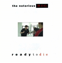 Notorious, Rea, and  Die: the notorious  rea d y t o die https://t.co/KsFsOqQk43
