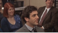The Office gave us one of the most emotional and heartfelt scenes in television history.: The Office gave us one of the most emotional and heartfelt scenes in television history.