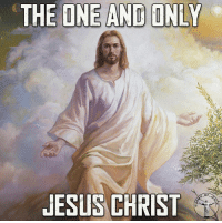 The one and only living God! Jesus Christ is my way and my hope! Bible sonofgod424 God Love Redeemed Saved Christian Christianity Pray Chosen jesus lord truth praying christ jesuschrist bible word godly angels cross faith inspiration jesussaves worship yahweh holyspirit praise spiritualwarfare: THE ONE AND ONLY  OF.  JESUS CHRIST The one and only living God! Jesus Christ is my way and my hope! Bible sonofgod424 God Love Redeemed Saved Christian Christianity Pray Chosen jesus lord truth praying christ jesuschrist bible word godly angels cross faith inspiration jesussaves worship yahweh holyspirit praise spiritualwarfare