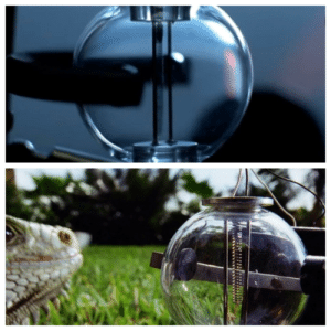 The one of a kind motion detector in The Rock (1996, Michael Bay) is used in Bad Boys II (2003, Michael Bay): The one of a kind motion detector in The Rock (1996, Michael Bay) is used in Bad Boys II (2003, Michael Bay)