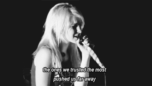 https://iglovequotes.net/: the ones we trusted the most  pushed us faraway https://iglovequotes.net/