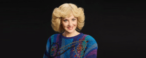 The only actress who should play Carole Baskin in the Tiger King biopic (Wendi McLendon-Covey): The only actress who should play Carole Baskin in the Tiger King biopic (Wendi McLendon-Covey)