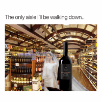 Africa, America, and Funny: The only aisle l'll be walking down  South America  New Zealand  South Africa  Merlot  2010  ALERSANDER  ER What cathedral is this😍🍷 ido girlsthinkimfunnytwitter royalwedding winingvowels