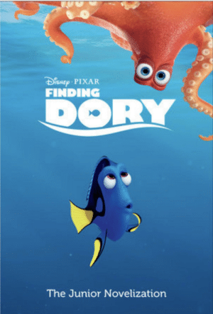 The only flaw in this movie is that we already know where Dory, so we do not care if they find her because we know where she is.: The only flaw in this movie is that we already know where Dory, so we do not care if they find her because we know where she is.