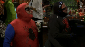 Ps4, Spider, and SpiderMan: The only pre-order unlockable costumes I need for Spider-Man on PS4