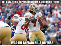 25 Best Buffalo Bills Memes Https Memes Touchdowners Memes The Memes