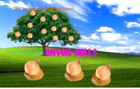 "<p>[<a href=""https://www.reddit.com/r/surrealmemes/comments/83yi9w/the_onyon_tree_is_in_season_my_friend/"">Src</a>]</p>: The ony  onm tree as bro  ssomed  NYON ROLLS  now <p>[<a href=""https://www.reddit.com/r/surrealmemes/comments/83yi9w/the_onyon_tree_is_in_season_my_friend/"">Src</a>]</p>"
