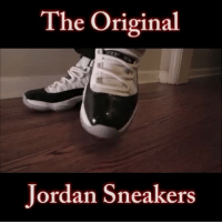 d19729edb20a Che Washington Post Democracy Dies in Darkness Public Safety DC Judge Finds  16-Year-Old Guilty in Robbery and Killing of Teen Over Nike Air Jordan  Sneaker s ...