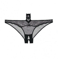 The panties you deserve, not the one you need. http://9gag.com/gag/agqmw1x?ref=fbpic: The panties you deserve, not the one you need. http://9gag.com/gag/agqmw1x?ref=fbpic
