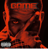 "6 years ago today, @TheGame released ""The R.E.D. Album"" featuring the the tracks ""Pot Of Gold"", ""The City"", and ""Red Nation"" 🔥💯 https://t.co/0lfbz5GsM6: THE  PARENTAL  ADVISORY  EXPLICIT CONTENT 6 years ago today, @TheGame released ""The R.E.D. Album"" featuring the the tracks ""Pot Of Gold"", ""The City"", and ""Red Nation"" 🔥💯 https://t.co/0lfbz5GsM6"