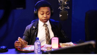THE PENGEST TURKEY with The Chicken Connoisseur  BBC Radio 1Xtra: THE PENGEST TURKEY with The Chicken Connoisseur  BBC Radio 1Xtra