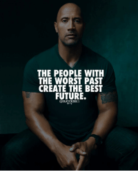 Adele, Future, and JLo: THE PEOPLE WITH  THE WORST PAST  CREATE THE BEST  FUTURE.  @SUCCESSES Tag someone!!👇 - 👉 Follow : @spencertsilva - Successes - - ➖➖➖➖➖➖➖➖➖➖➖➖➖ @leomessi @kimkardashian @jlo @adele @ddlovato @katyperry @danbilzerian @kevinhart4real @thenotoriousmma @justintimberlake @taylorswift @beyonce @davidbeckham @selenagomez @therock @thegoodquote @instagram @champagnepapi @cristiano