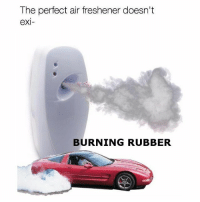 Just love the smell of burning rubber 😍 . . carmemes jdm turbo boost tuner carsofinstagram carswithoutlimits carporn instacars supercar carspotting supercarspotting stance stancenation stancedaily racecar blacklist cargram carthrottle drift bmw e36 itswhitenoise: The perfect air freshener doesn't  exi  BURNING RUBBER Just love the smell of burning rubber 😍 . . carmemes jdm turbo boost tuner carsofinstagram carswithoutlimits carporn instacars supercar carspotting supercarspotting stance stancenation stancedaily racecar blacklist cargram carthrottle drift bmw e36 itswhitenoise