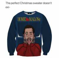 Christmas, Home, and Link: The perfect Christmas sweater doesn't  exi-  JAGY  HOME MALONe @jagy is having a Huge Sale!🎄🎅🏻🔥 All their sweatshirts are 25% OFF for the next 2 hours! Shop now at www.jagy.ca ! (link in their bio 👈) @jagy @jagy :) 💓👩🏽🌾💓👩🏽🌾💓👩🏽🌾💓👩🏽🌾👩🏽🌾