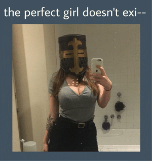 Will take Jerusalem again, for m'lady by duyc37 MORE MEMES: the perfect girl doesn't exi-- Will take Jerusalem again, for m'lady by duyc37 MORE MEMES