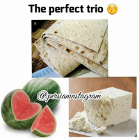 Memes, Summer, and Iran: The perfect trio  psiainstagtan  peusianinstagram On a hot summer day this is what I'll be bezaning to my raag 😂😂😂 persianmeme persianmemes persianvine persianfun persianfunny instapersia instapersian iran iranian instairan instairanian fars farsi khandedar persianmen persianwomen khande aftabe tahdig tahdeeh persiangirls persianproblems persianlife tehranimage persianpranks persian persionality persianinstagram iran