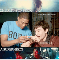 BEST. HERO WORSHIPPING. EVER. @rehsifyar and ezramiller receive and open their Justice League action figures for the first time! * SIMPLY PRICELESS watching these two enjoy life as superheroes! *** unitetheleague benaffleck brucewayne galgadot dianaprince jasonmomoa arthurcurry ezramiller barryallen rayfisher victorstone henrycavill clarkkent manofsteel thedarkknight borglife rayborg fleza: THE PERKS OF BEING  OWONDERVAUGHN  #JOINTHELEAG  A SUPERHERO BEST. HERO WORSHIPPING. EVER. @rehsifyar and ezramiller receive and open their Justice League action figures for the first time! * SIMPLY PRICELESS watching these two enjoy life as superheroes! *** unitetheleague benaffleck brucewayne galgadot dianaprince jasonmomoa arthurcurry ezramiller barryallen rayfisher victorstone henrycavill clarkkent manofsteel thedarkknight borglife rayborg fleza