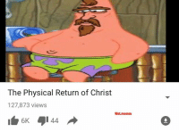 meme fnaf dankmeme lol lmao bushdid911 hilarious filthyfrank 4chan autism pepe ayylmao johncena nochill savage edgy kek mlg anime cringe cringy weaboo doggo bork vape autism succ: The Physical Return of Christ  127,873 views  Wot memes meme fnaf dankmeme lol lmao bushdid911 hilarious filthyfrank 4chan autism pepe ayylmao johncena nochill savage edgy kek mlg anime cringe cringy weaboo doggo bork vape autism succ