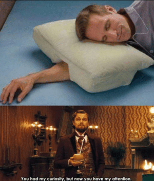 The pillow we all need by nightzombie100 MORE MEMES: The pillow we all need by nightzombie100 MORE MEMES