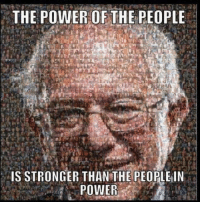 Muslim ban down. Flynn down. Puzder down. Unable to hire new appointees. Thousands of businesses temp. down.  Millions of Americans mobilized and organizing.  We can beat this administration, the Republican Party that allows this to happen, and the system of unchecked finance capitalism they represent.: THE POWER OF THE PEOPLE  IS STRONGER THAN THE PEOPLE IN  POWER Muslim ban down. Flynn down. Puzder down. Unable to hire new appointees. Thousands of businesses temp. down.  Millions of Americans mobilized and organizing.  We can beat this administration, the Republican Party that allows this to happen, and the system of unchecked finance capitalism they represent.