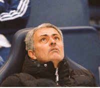 Arsenal, Chelsea, and Premier League: The Premier League table:  1. Man City 20 pts 2. Chelsea 20 pts 3. Liverpool 20 pts 4. Arsenal 18 pts 5. Tottenham 18 pts 6. Bournemouth 16 pts 7. Wolves 15 pts  ⠀  ⠀  ⠀  ⠀  ⠀  ⠀  ⠀  ⠀ ⠀  ⠀  ⠀  ⠀  ⠀  ⠀  ⠀  ⠀  ⠀  ⠀  ⠀  ⠀  ⠀ ⠀  ⠀  ⠀  ⠀  ⠀ 8. Man Utd 13 pts https://t.co/dby5mkomgi