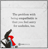 empathetic