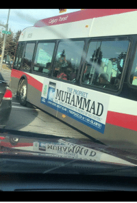 Muhammad, The Prophet, and Calgary: THE PROPHET  MUHAMMAD  LEARN MORE ABOUT ISLAMİ FINDPEACE.CA or 1-84.ISLAM101