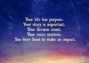 The Purpose of Your Life is to find Your Purpose and then to share it with the world.   #MondayMotivaton #Wellness  #MondayMorning #Believe https://t.co/1aBP5ur8V1: The Purpose of Your Life is to find Your Purpose and then to share it with the world.   #MondayMotivaton #Wellness  #MondayMorning #Believe https://t.co/1aBP5ur8V1
