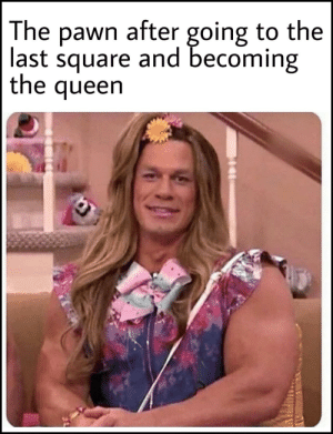 The queen looks very buff by MMPranaav MORE MEMES: The queen looks very buff by MMPranaav MORE MEMES