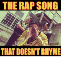 Keep an ear out for this during the hottest 100 countdown today. You never know. See Troy try not to faint when he sings this live at his Melbourne Comedy Festival Show Tix: https://premier.ticketek.com.au/shows/show.aspx?sh=TROYKINN17: THE RAP SONG  KUNNE  THAT DOESNTRHYME Keep an ear out for this during the hottest 100 countdown today. You never know. See Troy try not to faint when he sings this live at his Melbourne Comedy Festival Show Tix: https://premier.ticketek.com.au/shows/show.aspx?sh=TROYKINN17