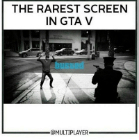 Dank, Funny, and God: THE RAREST SCREEN  IN GTA V  @MULTIPLAYER Goes off * 😏Follow if you're new😏 * 👇Tag some homies👇 * ❤Leave a like for Dank Memes❤ * Second meme acc: @cptmemes * Don't mind these 👇👇 Memes DankMemes Videos DankVideos RelatableMemes RelatableVideos Funny FunnyMemes memesdailybestmemesdaily boii Codmemes god atheist Meme InfiniteWarfare Gaming gta5 bo2 IW mw2 Xbox Ps4 Psn Games VideoGames Comedy Treyarch sidemen sdmn