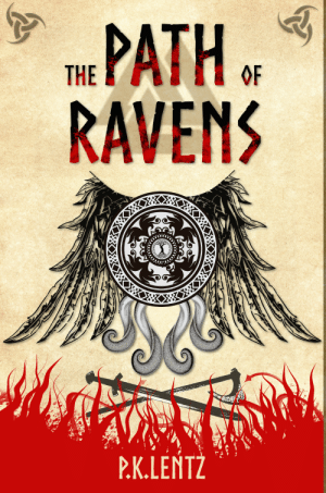 Amazon, Future, and Journey: THE  RAVENS  P.K.LENT meme-mage:    The Path of Ravens (Asgard vs. Aliens Book 1)      Stripped of name and memory, raised from the dead by unseen masters, Thamoth of Atlantis is forced to battle a nightmarish foe bent on annihilation. His journey will take him through worlds unknown, into the service of Lord Odinn and the company of a deadly, unspeaking huntress of giants. He will descend beneath the twisted roots of the World Tree Yggdrasil and witness the end of the kingdom called Atlantis. If his visions of the future prove true, then the end of Asgard and all the nine realms, the time of Ragnarok, may also be at hand.   http://www.amazon.com/dp/B016SOYBE2