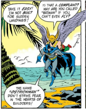 The Real Reason (from Kirby's Super Powers #3): The Real Reason (from Kirby's Super Powers #3)