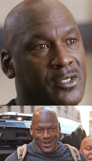 The real reason why MJ's eyes have been yellow in 'The Last Dance': https://t.co/RhoskPgGG9 https://t.co/PR6sYc9Alr: The real reason why MJ's eyes have been yellow in 'The Last Dance': https://t.co/RhoskPgGG9 https://t.co/PR6sYc9Alr