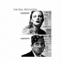 OH MY GOD WHO DID THIS: THE REAL REPUTATION  reputatiun  Ustutaylor  taylor  o taylors  FT  ison Ali  Arison  on n  reputatiutn  Prison A  Priso  PRISON MK OH MY GOD WHO DID THIS