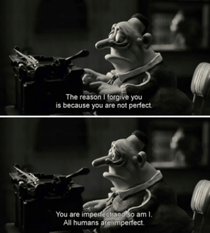 New Mary And Max Memes Lovee Memes I Have Memes The Memes