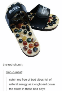 ~Kingslayer Your Tumblr Dealer  Checkout : Pokémon GO: the-red-church:  slab-o-meat  catch me free of bad vibes full of  natural energy as i longboard down  the street in these bad boys ~Kingslayer Your Tumblr Dealer  Checkout : Pokémon GO