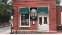 Approved, Red, and Open: THE RED HN  0N The Red Hen grasping at straws to stay open, make new efforts to attract thier kind of approved customers...